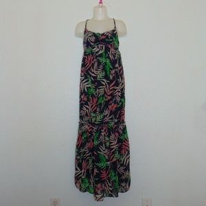 The Webster Miami At Target Maxi Dress (4)